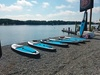$30 For A 2-Hour Rental Of Kayaks Or Paddleboards For 2 (Reg. $60)