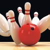 $25 For 2 Games Of Bowling, Plus Shoe Rental For 4 (Reg. $50)