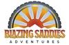 Squamish Discovery Eco-tour