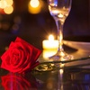 """""""Higher Love"""": Cupid's Medicated Dinner Party - Saturday, Feb. 17, ..."""