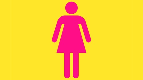 Women of A Certain Age 81b57ddb-89df-4161-8983-9948c2de412a