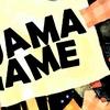 """""""The Pajama Game"""""""