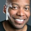 "Glendale Laughs Comedy Festival: ""Black Laughs Matter"" - Monday Jan..."