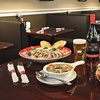 $15 For $30 Worth Of Casual Dinner Dining
