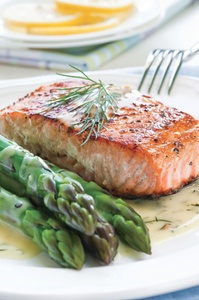 $15 For $30 Worth Of Fresh New England Seafood