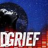 """Good Grief"""