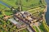 Visit Hampton Court Palace & 3 Hour Westminster Walking Tour
