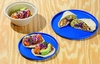 $10 For $20 Worth Of Tacos & More