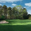 Online Booking - Round of Golf at Mays Landing Country Club