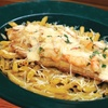 $10 for $20 Worth Of Seafood Dining & Beverages