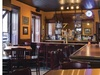The Franklin House Tavern and Restaurant - Schaefferstown: $15 For $30 Worth Of Casual Dining
