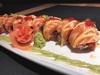 Umai - Mount Lebanon: $15 For $30 Worth Of Asian Cuisine