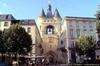 Excursion du bord de mer de Bordeaux: Visite privée de Bordeaux et...