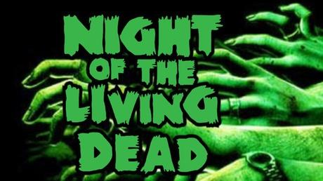 Night of the Living Dead 2646f6ce-09e0-4b44-bfb1-2e657a899623