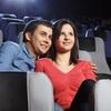 $13 For 2 Adult Movie Tickets & A Medium Popcorn (Reg. $26.75)