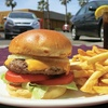 $15 For $30 Worth Of Homestyle Cooking & Beverages