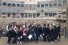 Colosseo, Foro Romano e colle Palatino