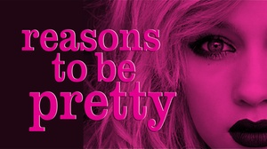 STAGEStheatre: Reasons to Be Pretty at STAGEStheatre