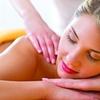 $30 For A 60-Minute Swedish Massage (Reg. $60)