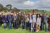 Murrumbateman - Canberra Private Group Winery Tours