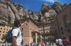Excursión privada a Montserrat La más completa, con tren cremallera...