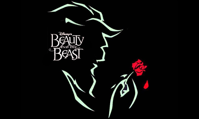 Image result for New Step by Step Roadmap for Beauty and the Beast