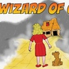 """""""The Wizard of Oz"""" - Saturday August 12, 2017 / 8:30pm"""