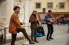 Il meglio di Firenze, tour adatto a tutta la famiglia
