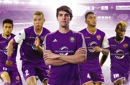 Orlando City Soccer Match d181f6b4-2725-41c0-8308-4916d5d4c27a