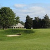 North Hill Country Club