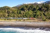 3 Day Kaikoura Sealife Tour from Christchurch Including Coastal Pac...