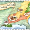 Downtown Southern Food Tour - Thursday August 31, 2017 / 11:00am