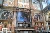 Tour di 1 ora e mezza all'Ultima Cena e alla chiesa di San Maurizio...