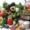 $15 For $30 Worth Of Mexican Dinner Dining