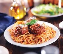 GRANDE PIZZA CO.: $15 For $30 Worth Of Italian Cuisine