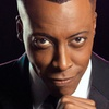 Comedian Arsenio Hall - Friday July 14, 2017 / 10:15pm (Doors Open ...