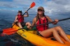 Aloha Kayaks Maui - Makena Landing: South Maui Kayak and Snorkel Tour with Turtles