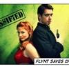 Flynt Saves X-mas