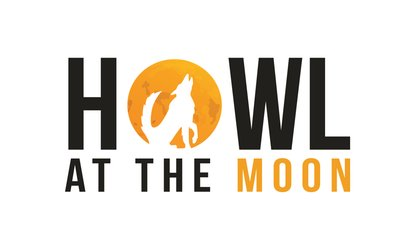 image for Howl at the Moon