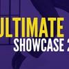 Ultimate Elvis Showcase 2018 - Saturday, Apr. 7, 2018 / 7:00pm