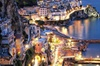 Tour privato: gita di un giorno con escursione alla Costiera Amalfi...