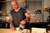 Private Tour für Kaffeeliebhaber in Berlin
