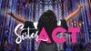 """Sister Act"" - Sunday, Aug 25, 2019 / 2:30pm"