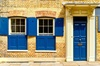 Private Guided Tour of London's East End