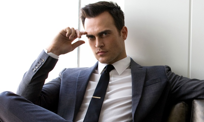 Renee and Henry Segerstrom Concert Hall at the Segerstrom Center for the Arts - South Coast Metro: Cheyenne Jackson at Renee and Henry Segerstrom Concert Hall at the Segerstrom Center for the Arts