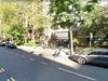 Parking at Icon Parking - Seaport Parking LLC Garage