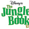 """Disney's The Jungle Book KIDS"" - Sunday March 12, 2017 / 2:00pm"