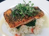 $20 For $40 Worth Of American Pub Dining