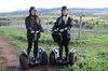 Balgownie Segway Vineyard Tour: 60 Minutes