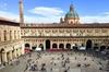 Bologna per gli amanti della letteratura